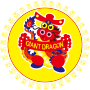 Giant Dragon Fireworks Co., Ltd.