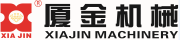 Xiamen Xiajin Machinery Co., Ltd.