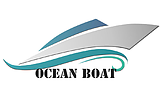 Qingdao Ocean Boat Co., Ltd.