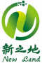Inner Mongolia Newland International Trading Co., Ltd.