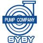 Shijiazhuang Shiyi Pump Industry Co., Ltd.