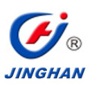 YUEQING JINGHAN ELECTRONIC CO., LTD.