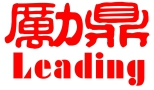 Leading Hardware Co., Ltd.