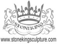 QUYANG STONEKING SCULPTURE LTD.