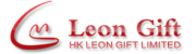 Zhongshan Leon Group Co., Ltd.