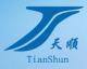 Anping Tianshun Metal Net Co., Ltd.