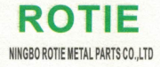 Ningbo Rotie Metal Parts Co., Ltd.
