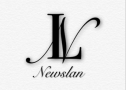 Guangzhou Newslan Import & Export Trading Co., Ltd.