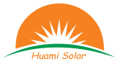 Guangzhou Huami Solar Power Co., Ltd.