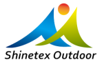 Guangdong Shinetex Outdoor Products Co., Ltd.