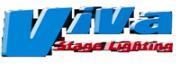 Guangzhou VIVA Stage Lighting Equipment Factory