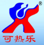 Ningbo Yinzhou Xunteng Electrical Appliance Co., Ltd.