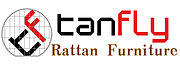 Foshan Shunde Xingtan Tanfly Hardware Manufactory