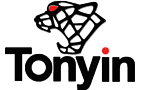 Qingdao Tonyin Industrial Co., Ltd.
