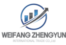 Weifang Zhengyun International Trade Co., Ltd.