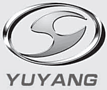 Changzhou Yuyang Electronic Science & Technology Co., Ltd.