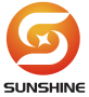Shenzhen Sunshine Industrial Co., Limited