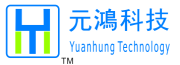 Shaoxing Yuanhung Electromechanical Technology Co., Ltd.