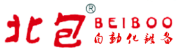 Beiboo Automation Equipment (Beijing) Co., Ltd.
