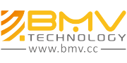 BMV Technology Co., Ltd.