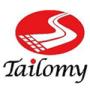 Guangzhou Tailomy Electronic Co., Limited