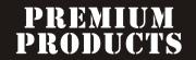 Premium Products Co., Ltd.