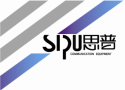 GUANGZHOU SIPU COMMUNICATION EQUIPMENT CO., LTD.