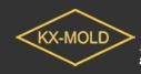 KX-Mold Co., Ltd.