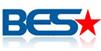 Shenzhen Byelecs Technology Co., Ltd.