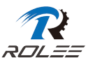Ningbo Rolee Import and Export Co., Ltd.