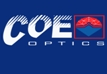 Nanjing Co-Energy Optical Crystal Co., Ltd.
