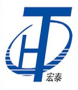 Shandong Hongtai Science and Technology Co., Ltd.