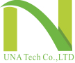 UNA Tech Co., Ltd.