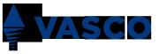 Vasco Global Limited