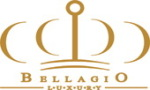 Zhejiang Bellagio Luxury Co., Ltd.