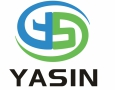 YASIN 3D TECHNOLOGY CO., LTD.