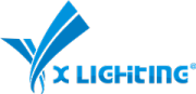 Guangzhou X Lighting Co., Limited