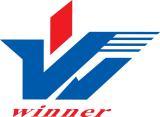 Winner (Qingdao) International Co., Ltd.