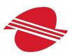 Suzhou Meisiding Aluminium Alloy Elevator Co., Ltd.
