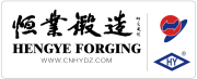 Jiangyin Hengye Forging Co., Ltd.