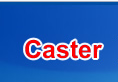 Jiangsu Caster Metallurgical Equipment Co., Ltd.