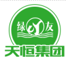 Qingdao Woqi International Trade Co., Ltd.