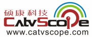 CatvScope Co., Ltd.