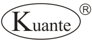 Kuante Industry Co., Limited