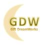 Gift DreamWorks Co., Limited