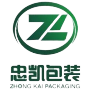 Changshu Zhongkai Packaging Co., Ltd.