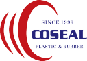 Qingdao Coseal Plastic & Rubber Co., Ltd.