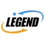 CJ LEGEND TECHNOLOGY CO., LTD.