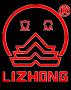 TAIZHOU LIZHONG PUMP MFG CO., LTD.
