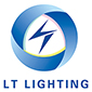 Jiangmen LT Lighting Co., Ltd.